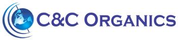 C&C Organics Pvt. Ltd.