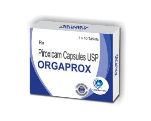 orgaprox